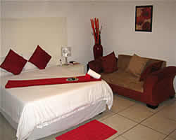 Bedroom1 Lapologa Bed & Breakfast Tzaneen, Tzaneen B&B, Tzaneen Accommodation, Affordable Accommodation Tzaneen