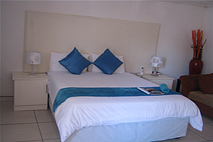 Bedroom 2  Lapologa Bed & Breakfast Tzaneen, Tzaneen B&B, Tzaneen Accommodation, Affordable Accommodation Tzaneen