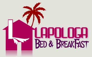 Lapologa Bed & Breakfast offers Tzaneen Accommodation at Tzaneeb B&B for affordable accommodation in Tzaneen bed and breakfast at Lapologa Bed & Breakfast