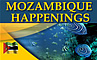Information about accommodation, business and entertainment in Mozambique